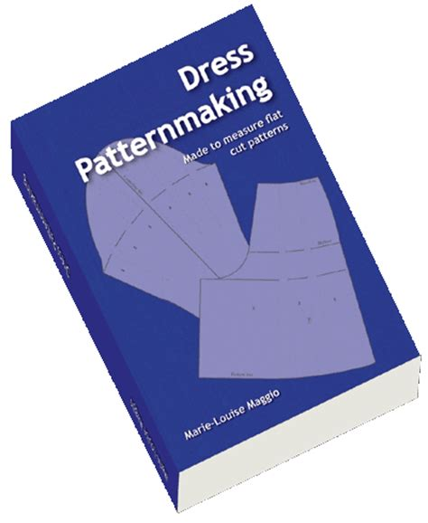 pattern making books for dresses pattern fashion book fashion today