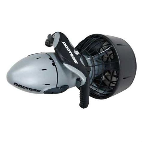 water scooter canada sea doo gti sea scooter 189925 water sport accessories