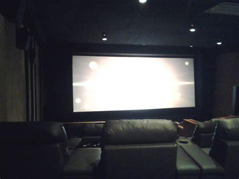 cineplex sarinah sarinah cineplex premiere
