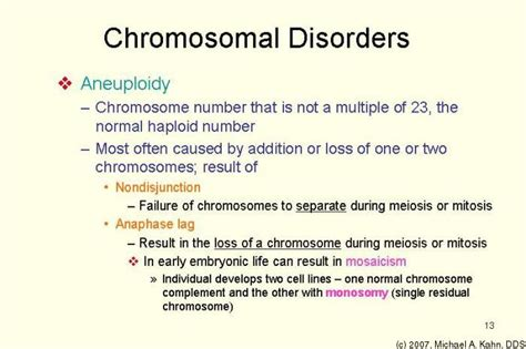 disease on y chromosome y chromosome diseases bing images