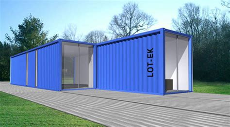 prefab friday lot ek container home kit chk lot ek prefab friday lot ek container home kit chk inhabitat