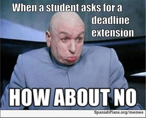 College Student Meme - 181 best images about teacher memes on pinterest student