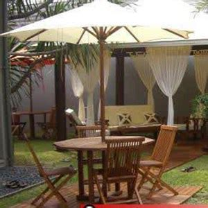 Tenda Payung Sell Garden Cafe Umbrella Tent From Indonesia By Ud Duta Mebel Jepara Cheap Price