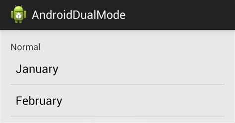 android layout xml vs code android er handle different layout for phone and tablet