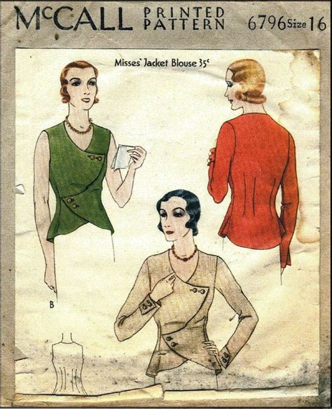 vintage pattern lending library ebay 887 best images about 1930 fashion on pinterest day