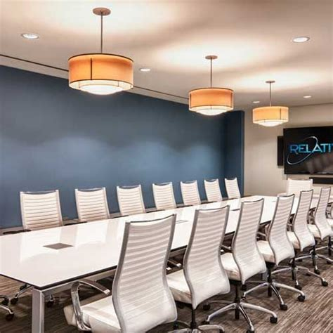 Meeting Room Chairs Design Ideas Find Out Some Conference Tables For Your Business Indoor Conferenceroom Business