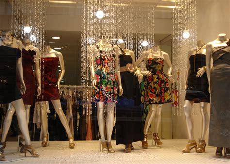 decora interiores shopping estação decora 231 227 o para loja feminina dicas para arrasar na