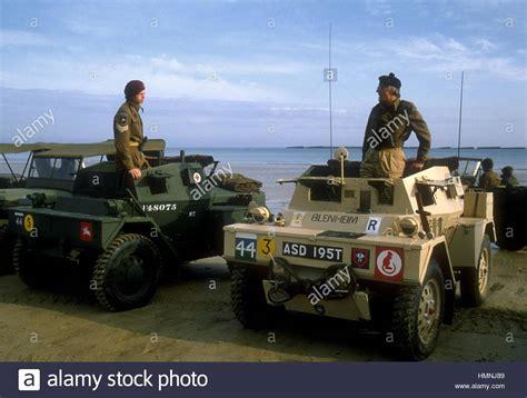 Jaket Vans Wars New Navy normandy war veterans and collectors of vintage stock photo royalty free