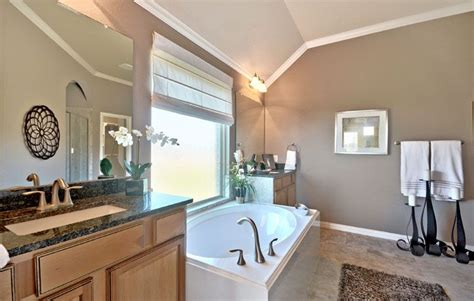 Home Depot Willow Grove by 17 Best Images About Master Bathroom On Home