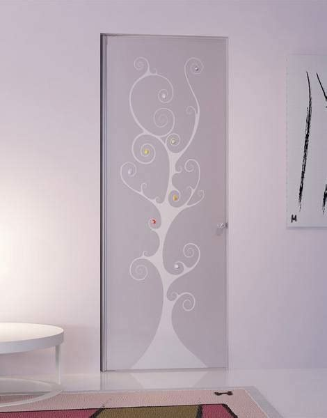 stencil per porte interne porte in vetro porte