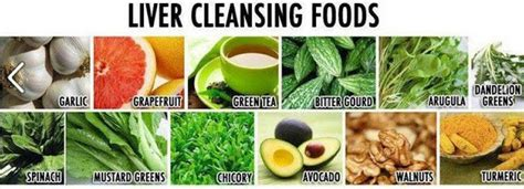 How Does It Take To Detox Liver by Cleansing 101 11 Tips To Help You Detox