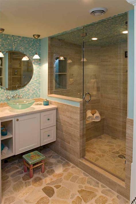 seaside bathroom ideas 50 cool coastal beach bathroom makeover ideas
