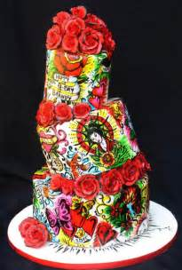 amazing birthday cake design top design magazine web design and digital content
