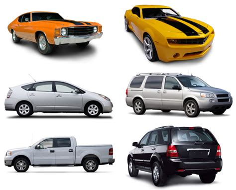 cars trucks how to buy cars at auctions save thousands on your next