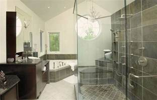 Small Ensuite Bathroom Design Ideas kitchener creatively designed ensuite bathroom 2