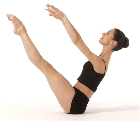 ballet pilates cross training injury prevention gaynor minden