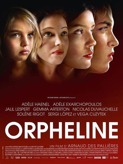 film orphan streaming orphan 2016 filmaffinity
