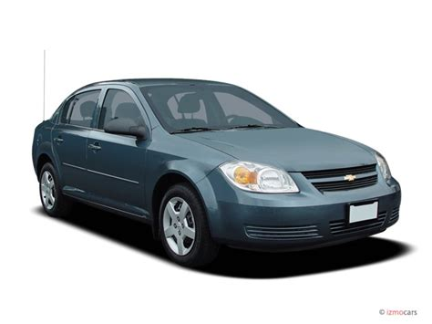 where to buy car manuals 2005 chevrolet cobalt parking system 2005 chevrolet cobalt chevy pictures photos gallery motorauthority