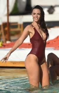 Joanne Murphy Leaked Nude Photo