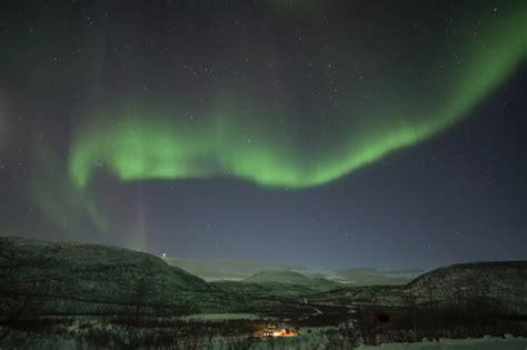 northern lights prediction iceland northern lights prediction iceland lightneasy