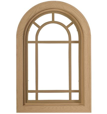 Arched Windows Pictures Arched Window Frame Www Pixshark Images Galleries With A Bite