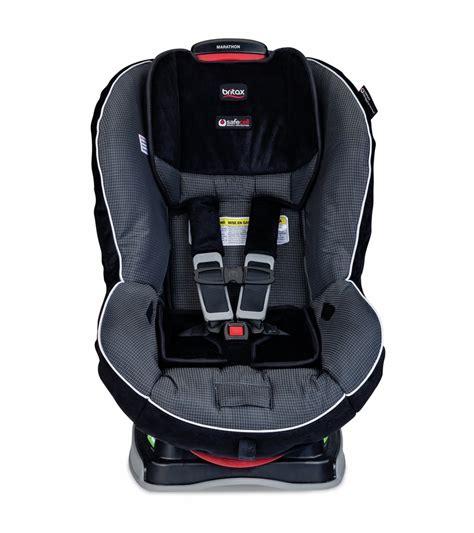 britax marathon recline britax marathon g4 1 convertible car seat onyx