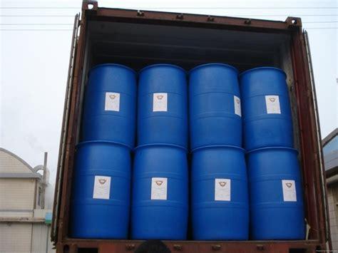 Sorbitol Liquid sorbitol liquid 70 supplier manufacturer buy e420