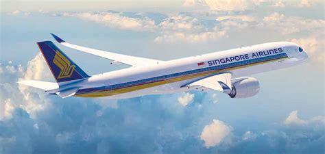 wann thailand flug buchen ihr flug nach thailand mit singapore airlines