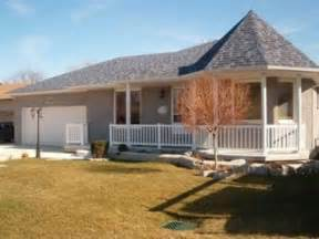 houses for sale with mother in law suites in ontario homes