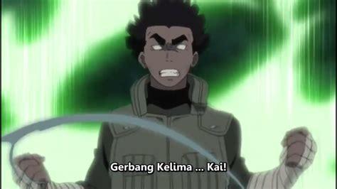 download film naruto sub indo episode 1 naruto subtitle indonesia download naruto shippuden para
