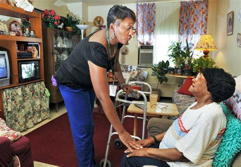 pin home health aide resume sle image search results on