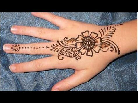 henna tattoo rules new stylish mehndi designs for hands eid diwali weddings