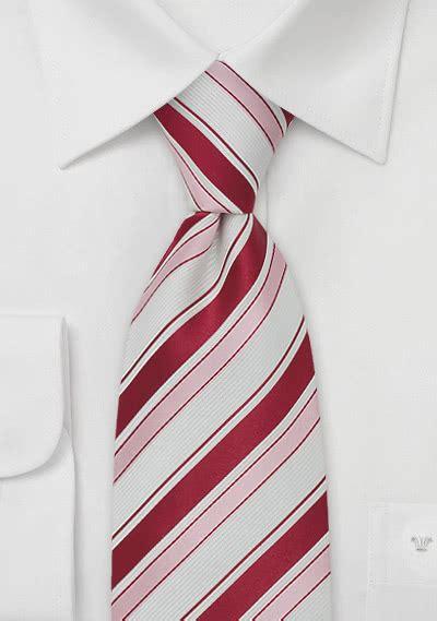 rot weiß schranke clip krawatte rot ros 195 169 wei 195 stropdas mode