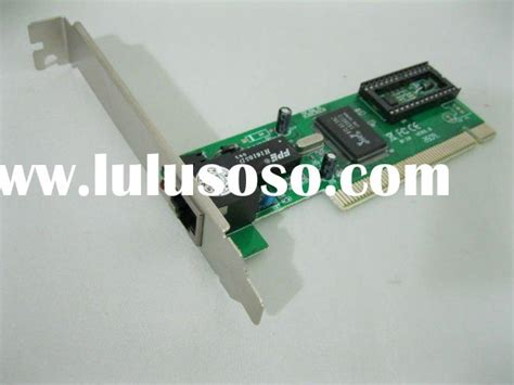 Lan Card Real Teck Rtl 8139d config8139cp realtek rtl 8139 c pci fast ethernet adapter
