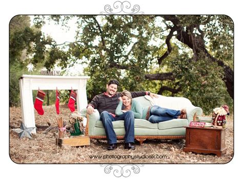 couch sessions love this idea from studio six photography so original