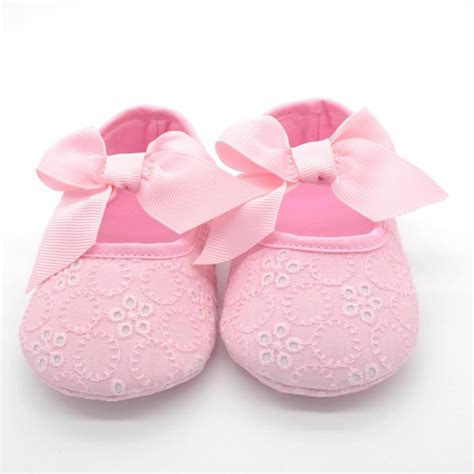 buy baby shoes aliexpress buy baby lace shoes toddler