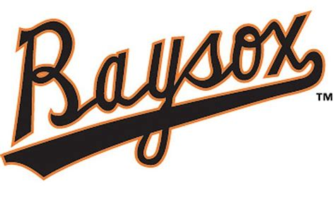 105 7 the fan live bowie baysox broadcast baltimore newslocker