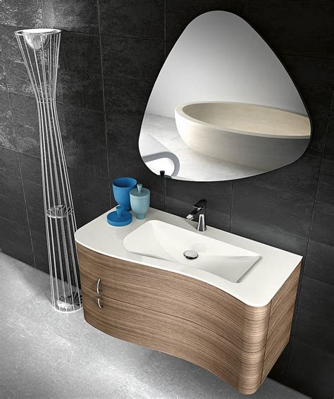 gb bagno bathroom furniture models gb bagno line serisi saralli