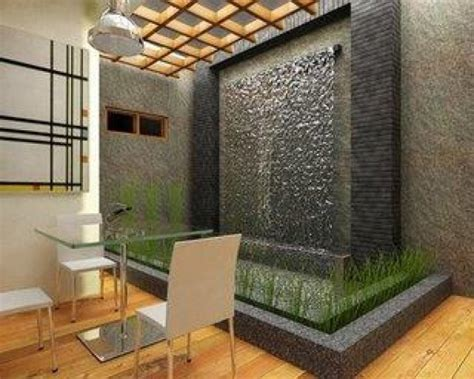 Nature Concept In Interior Design by Fantastic Interior Room Design Concept With