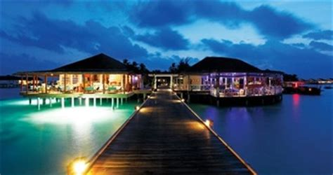 maldives vacation packages getaways 2018 19