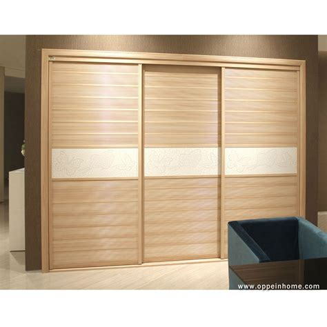 3 door closet sliding doors simple sliding closet doors