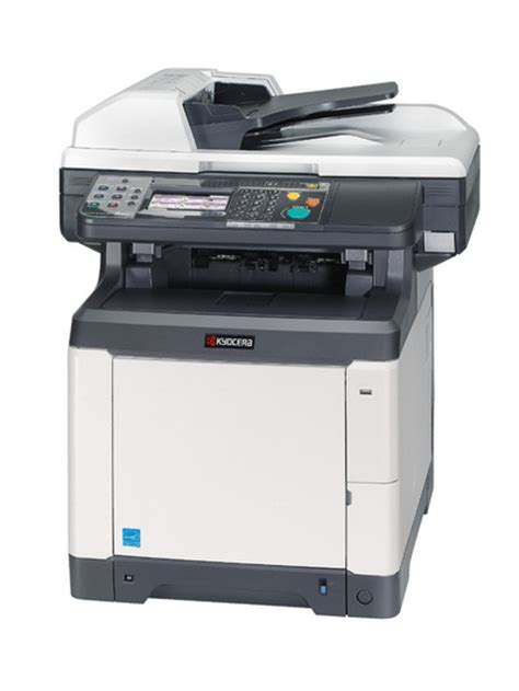 Toner Kyocera For Use In Ecosys M6526cidn Berkualitas 1 ecosys m6526cidn mfp kyocera document solutions kyocera document solutions