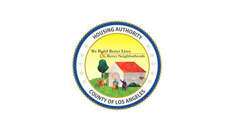 la county housing authority housing authority of the county of los angeles talk business 360 tv