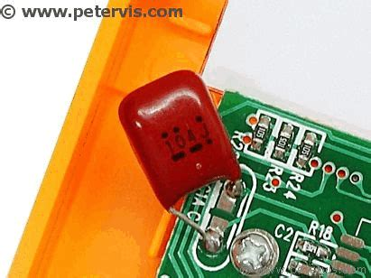 where to buy resistors in doha timing capacitor 28 images capacitor royalty free stock images image 14315129 capacitor