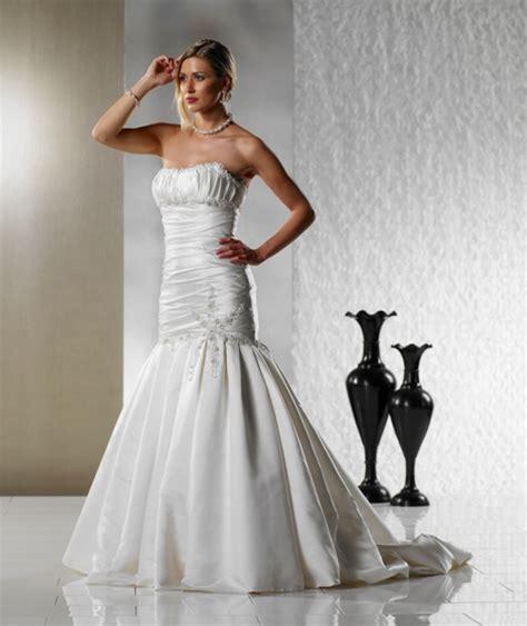 Hochzeitskleider Katalog by Hochzeitskleider Katalog Hochzeit Trauung