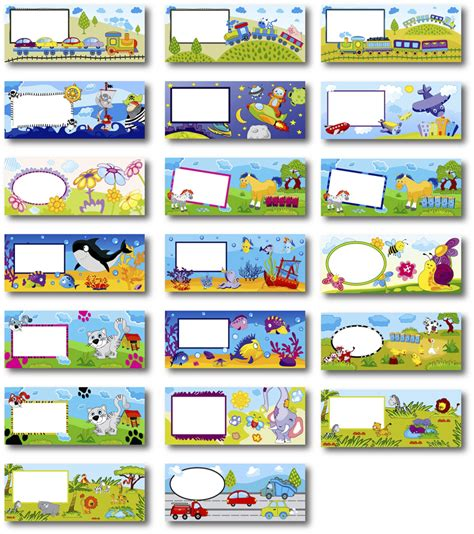 sublimation templates for photoshop kids mug templates photo mug templates for sublimation