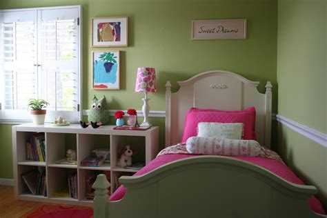 girls bedroom paint girls bedroom paint ideas bedroom at real estate