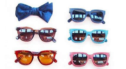 red hot vouchers 11 off red hot sunglasses voucher code discount promo