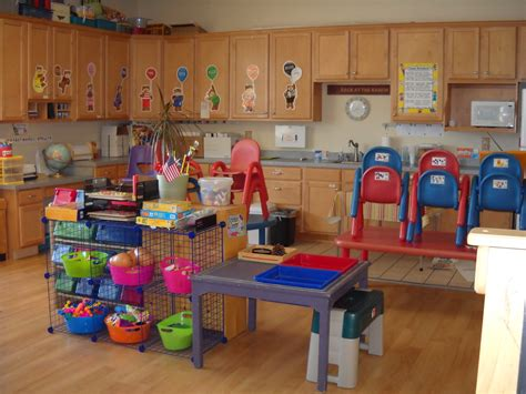ideas for kindergarten classroom preschool classroom ideas ms jessi a look inside