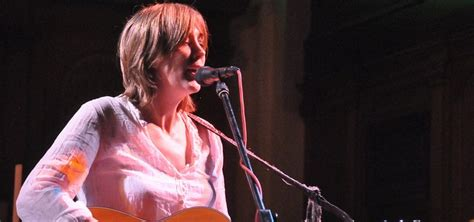 Im To See Beth Orton by Beth Houghton Tonight Thank You Beth Orton